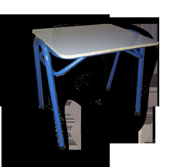 Muebles escolares sillas escolares muebles de casino for Muebles escolares